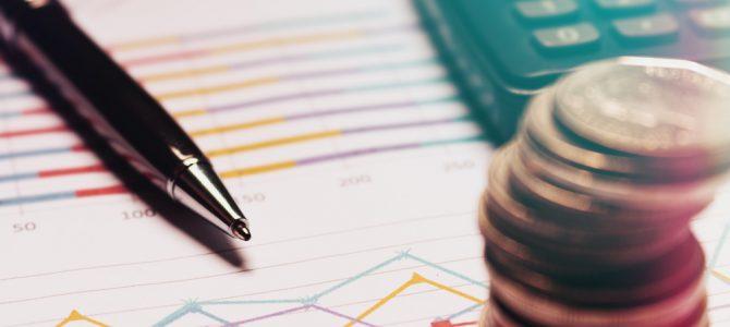 Investera i din webbyrå – låna pengar